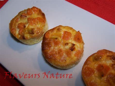 cuisiner patate douce recettes patates douces