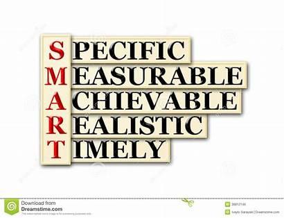 Smart Acronym Words Relevant Team