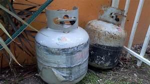 Bouteille De Gaz Pour Barbecue : bouteilles de gaz pour bbq annonce mobilier et ~ Dailycaller-alerts.com Idées de Décoration
