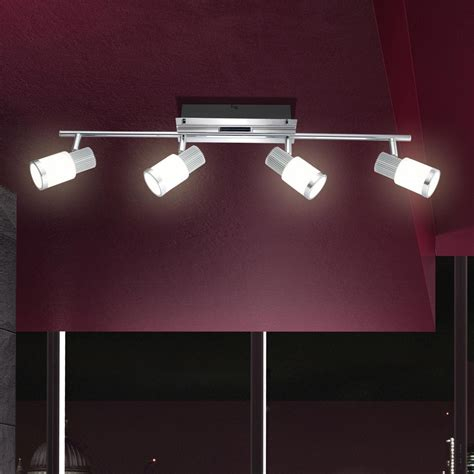 Led Licht Wohnzimmer by Led 20 W Le Decken Beleuchtung Wohnzimmer Leuchte