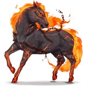 nordische pferde howrse wiki fandom powered  wikia