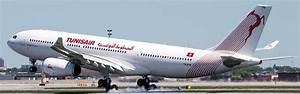 Annulation Transavia : tunisair fret cargo contact ~ Gottalentnigeria.com Avis de Voitures
