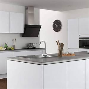 Evier Cuisine Encastrable : vier de cuisine encastrable les crit res de choix ~ Premium-room.com Idées de Décoration