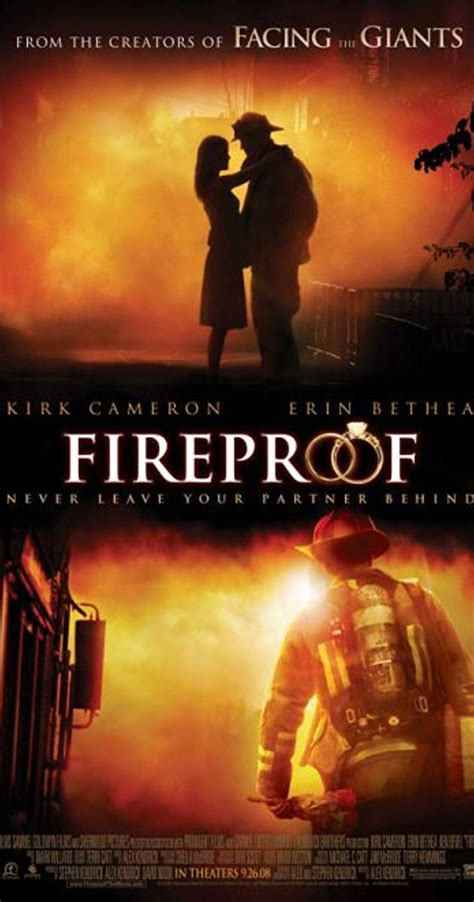 Fireproof (2008)  Imdb. Hospital Materials Management. Locum Tenens Physician Assistant. Internet Addiction Articles Lover In Spanish. Insight School Of Wisconsin Bic Click Stick. Charter One Business Credit Card. Los Angeles Marketing Companies. Human Resources College Programs. Online Theological Seminary T Cell Function