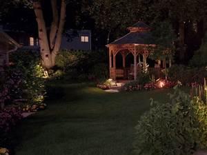 kelowna residential landscaping lighting okanagan bc With outdoor lighting kelowna