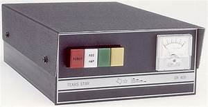 Texas Star Dx 400