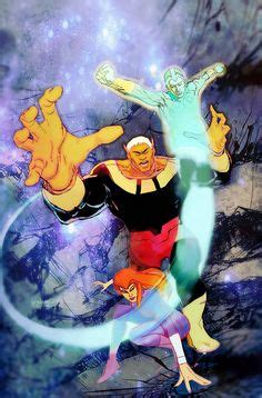 The Incredible Hulk vol 1 #166 ft. Zzzax | Incredible hulk ...