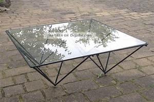 Couchtisch Metall Glas : couchtisch glas metall inspirierendes design f r wohnm bel ~ Frokenaadalensverden.com Haus und Dekorationen