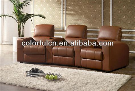Decoro Leather Furniture Company by Leather Lazy Boy Recliner Chair Decoro Leather Sofa