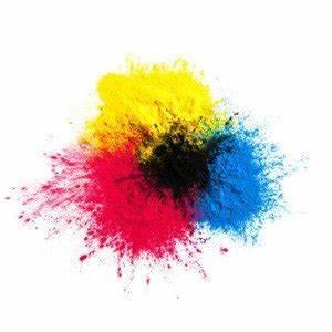 Bedeutung Farbe Grün : wandfarbe farben finden mischen und auftragen hausliebe ~ Orissabook.com Haus und Dekorationen