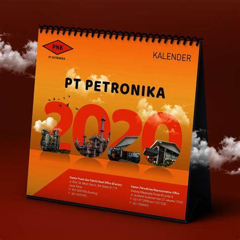 Daripada stuck, yuk intip 6 referensi gaya desain grafis yang wajib banget kamu eksplorasi! Jasa Desain Kalender 2021 di Semarang - Graphic Design ...