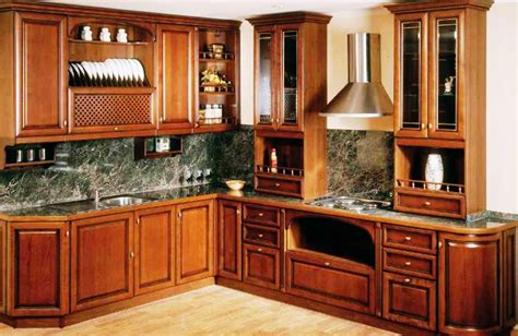 Amazing Of Best White Kitchen Cabinets Backsplash Ideas I #858