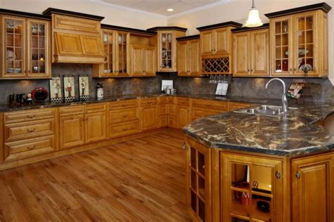 kitchen cabinets ready to assemble rta all wood glazed praline ready to assemble kitchen cabinets repin