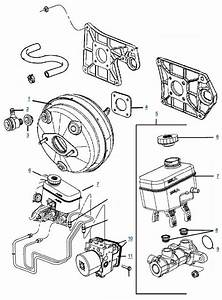 Jeep Yj Piston Diagram  Jeep  Free Engine Image For User Manual Download