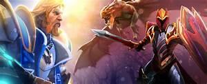 Dota 2's Art Is Like Magic Candy For The Eyes   Kotaku ...