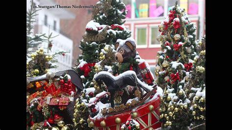 Weihnachtsbaum Lila Geschmückt by Wie Dekorieren Sie Ihren Weihnachtsbaum