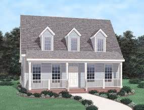 Cape Code House Plans by Cape Cod House Plan 45472 All Sorts Of Things