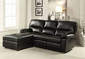 100 awesome sectional sofas under 1000 2018 for Reclining sectional sofas under 1000