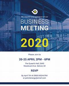 Business Save The Date Templates Free 13 Conference Invitation Templates Psd Ai Doc Free