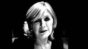 Marianne Faithfull - Like Being Born (live in Paris) - YouTube