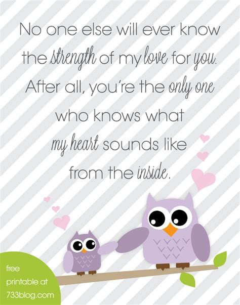 expecting baby quotes  pinterest baby quotes