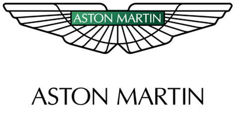 Aston Martin Logo by Aston Martin Logo Lịch Sử C 225 C Logo Nổi Tiếng