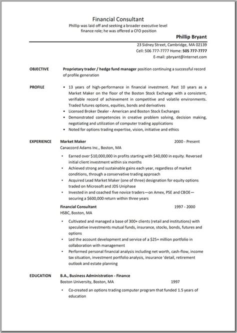 sample of resume with job description 31 best images about sample resume center on pinterest