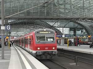 S Bahn Düsseldorf : berlin hbf s bahn aus d sseldorf als zusatzzug s 28541 nach berlin ostbahnhof es geschah am 3 ~ Eleganceandgraceweddings.com Haus und Dekorationen