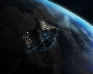 1920X1080 Comets and Asteroids Hitting Earth - Pics about ...
