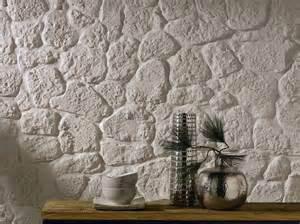 Papier Peint Foot Castorama by Papier Peint Noir Blanc Et Gris 224 Limoges Estimation Prix