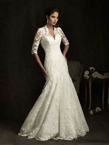 blog for dress shopping long sleeve wedding dresses back With where to find long sleeve wedding dresses