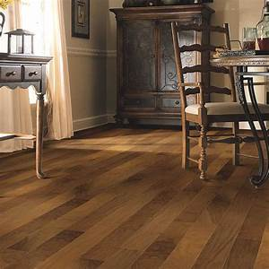 how to care for your hardwood floors With how to take care of wood floors