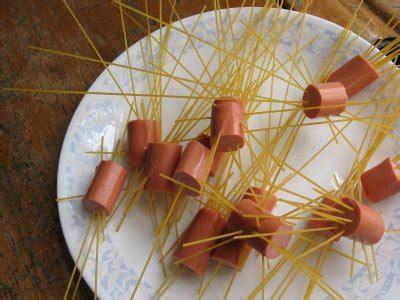 jeux de sticks  nourriture cra cra  tu veux jouer