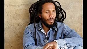 Morgan Heritage & Ziggy Marley & Stephen Marley - One ...