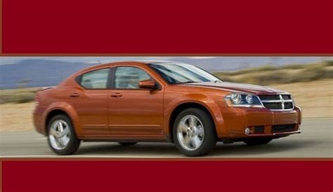 auto repair manual free download 2011 dodge avenger spare parts catalogs pay for dodge avenger 08 09 repair service shop manual download