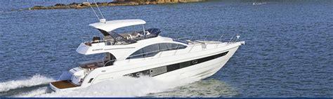 Bassett Boat by Home Bassett Yacht Boat Sales