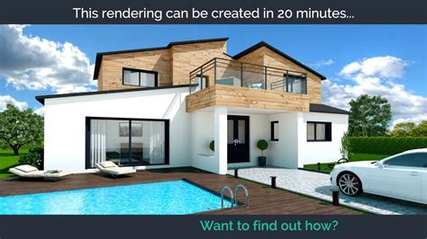 3d Home Design And Architecture Software