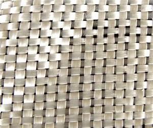 Woven Roving Cloth • 1844 - Fiberglass Repair : TAP Plastics