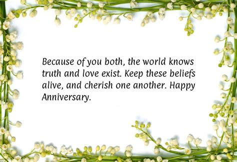 golden anniversary quotes quotesgram