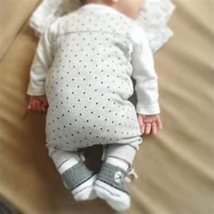 Wochen Berechnen Baby : die ersten 10 wochen mit unserem baby ~ Themetempest.com Abrechnung