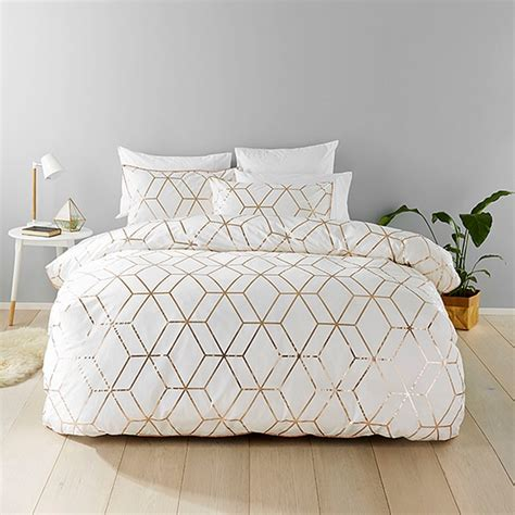 target bedding sets harlow quilt cover set target australia