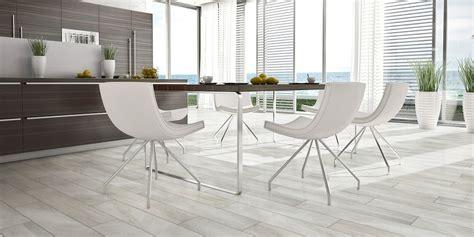 carrelage imitation parquet gris clair carrelage bois gris taille 20x90 cm rectifi 233