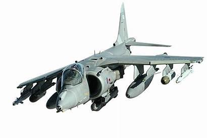Harrier Baker Martin Mk12 Interactions Reader