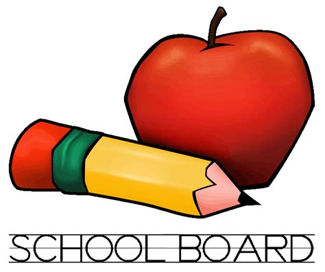 board education page anson county schools