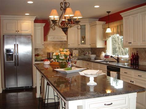Fall Home Remodeling Ideas from Design Build Planners