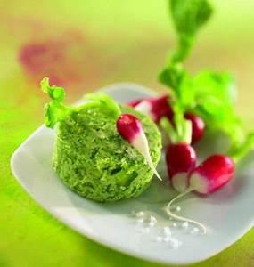 beurre dherbes persil et ail les meilleures recettes With google voir sa maison 6 gaufres de cyril lignac les meilleures recettes de