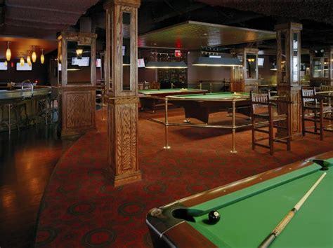 smith brothers pool table the billiard club 1200 bank