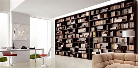 libreros carpinteria residencial slp