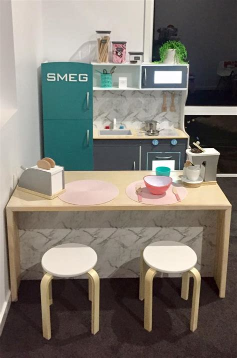 kmart furniture kitchen 22 best kmart hacks you would want to do yourself