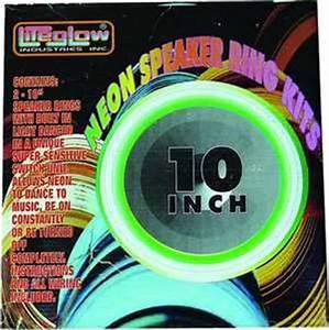 LiteGlow Accessories LightAV 877 390 1599 lite glow